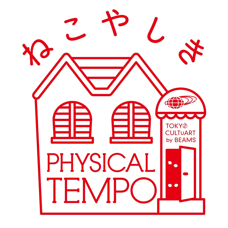 th_p_tempo_cat-01
