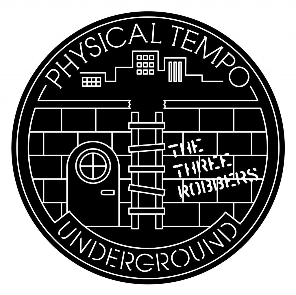 P_TEMPO_underground_logo